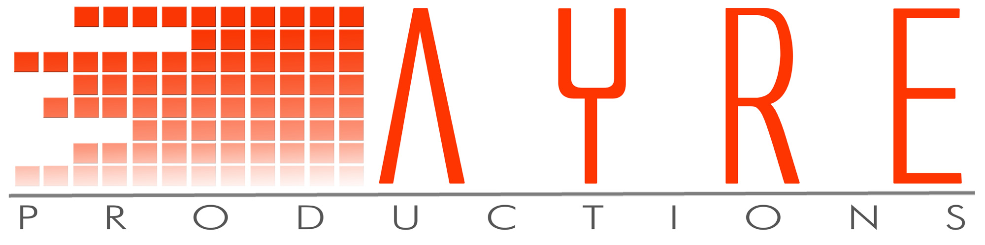 Ayre Productions Logo